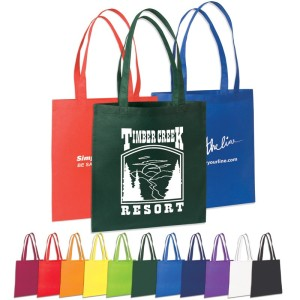 promotional product under one dollar
