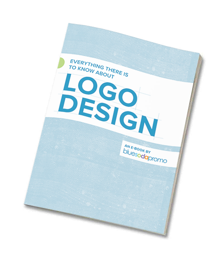 logo-design-ebook-cover