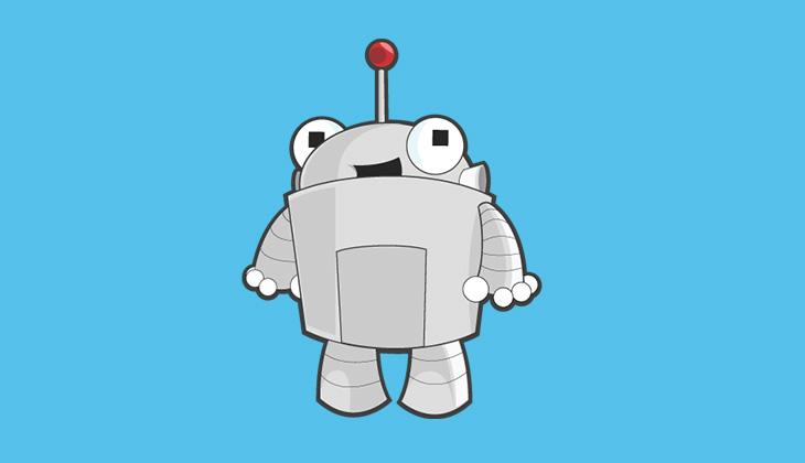 roger the mozbot