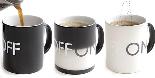 14 Creative Coffee Mugs to Inspire Your Imprint