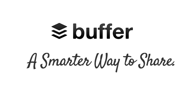 How We'd Promote Buffer: Where Social and the Real World Meet