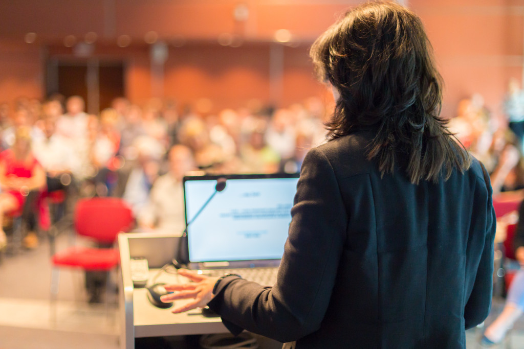 Your Event Planning Checklist Needs a Makeover