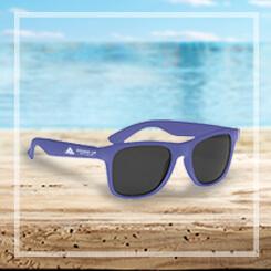Shop Sunglasses!